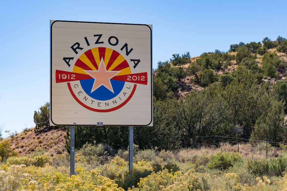 Guide to Arizona's Conditional Lien Waiver for Final Payment [Free Download]