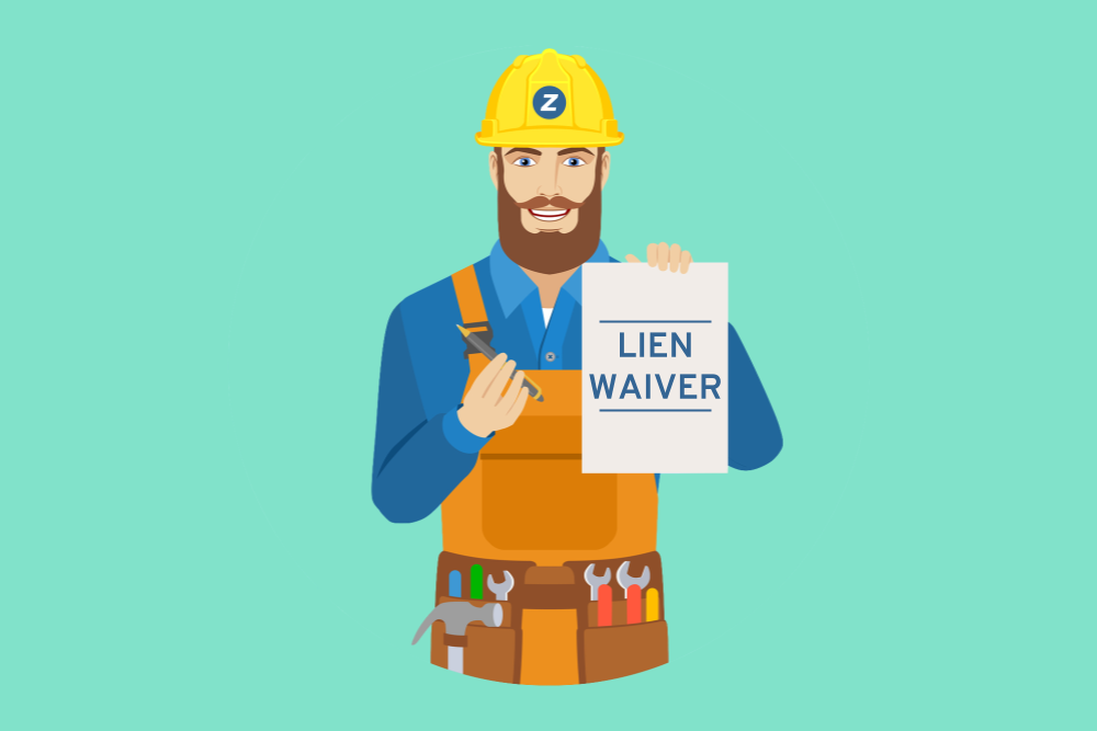 Learn How To Read a Construction Lien Waiver Like a Pro