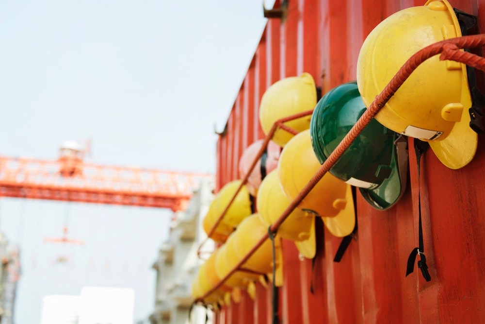 Construction Industry Communication Is Weak. Use Notices To Buck the Trend.