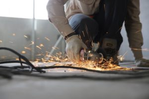 Understanding the California Prevailing Wage Requirements