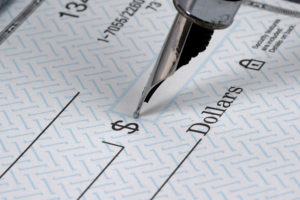 What Is a Joint Check Agreement